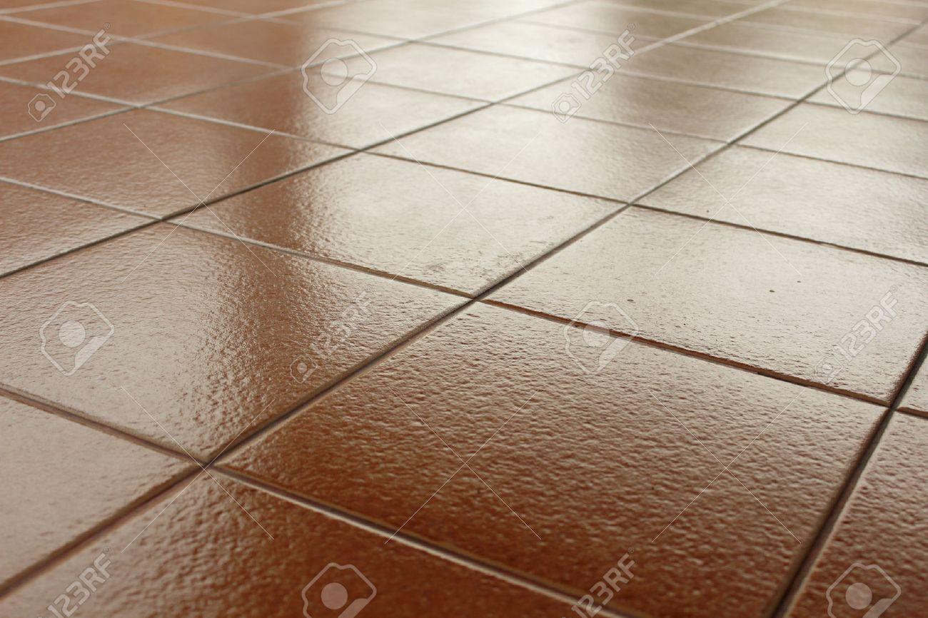 Fußboden Fliesen Mosaik ~ Fliesen bad badezimmer küche wohnzimmer fliesen boden wand mosaik