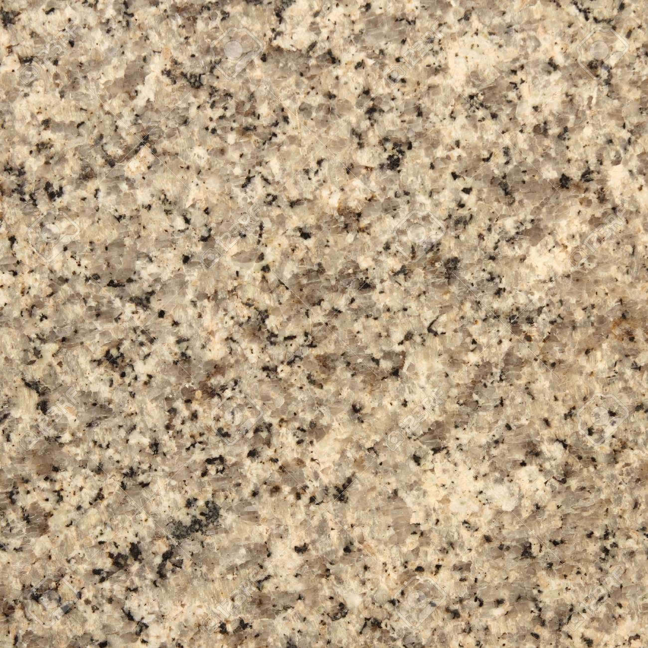 Terrazzo Floor Old Texture Or Polished Stone For Background Stock
