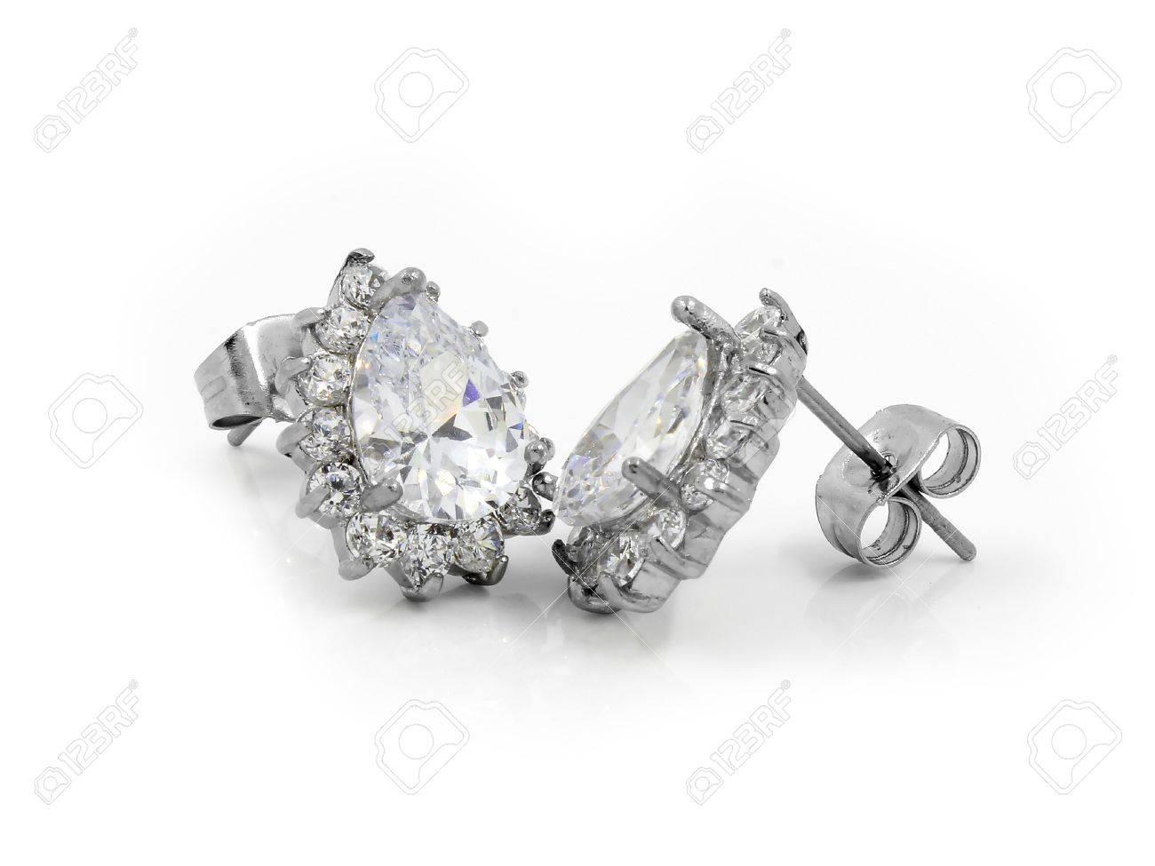 188869bb7216 Pendientes de joyería para mujer - Acero inoxidable