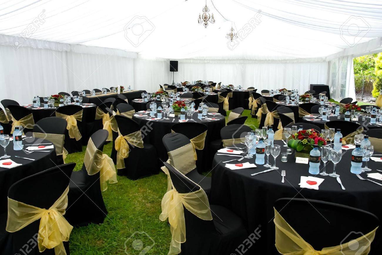 Ideas recepción de la boda de la vendimia modernos