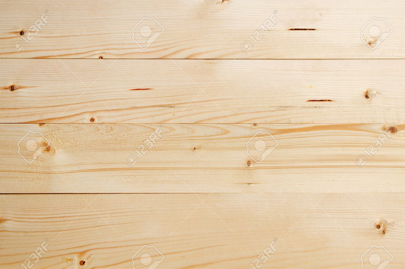 Wood Table Background Texture Stock Photo, Picture And Royalty Free