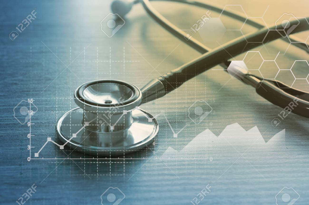 Medical marketing and Healthcare business analysis report - 88104987