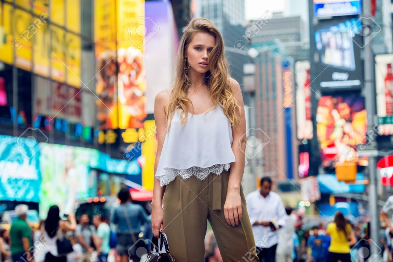 ãgirl beautiful  NY freeãã®ç»åæ¤ç´¢çµæ