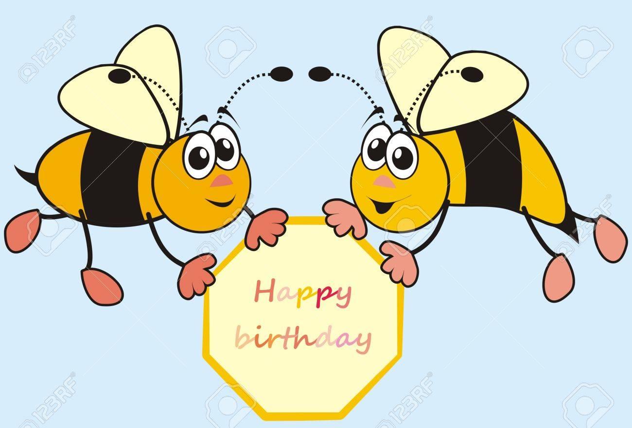 20605848-bees-happy-birthday.jpg