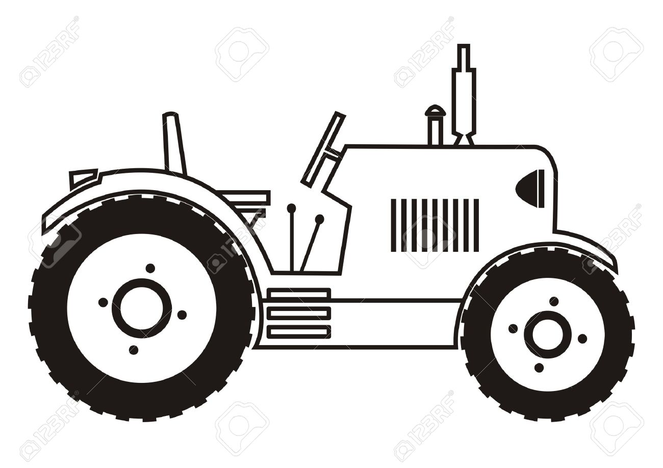 925 lawn tractor cliparts stock vector and royalty free lawn