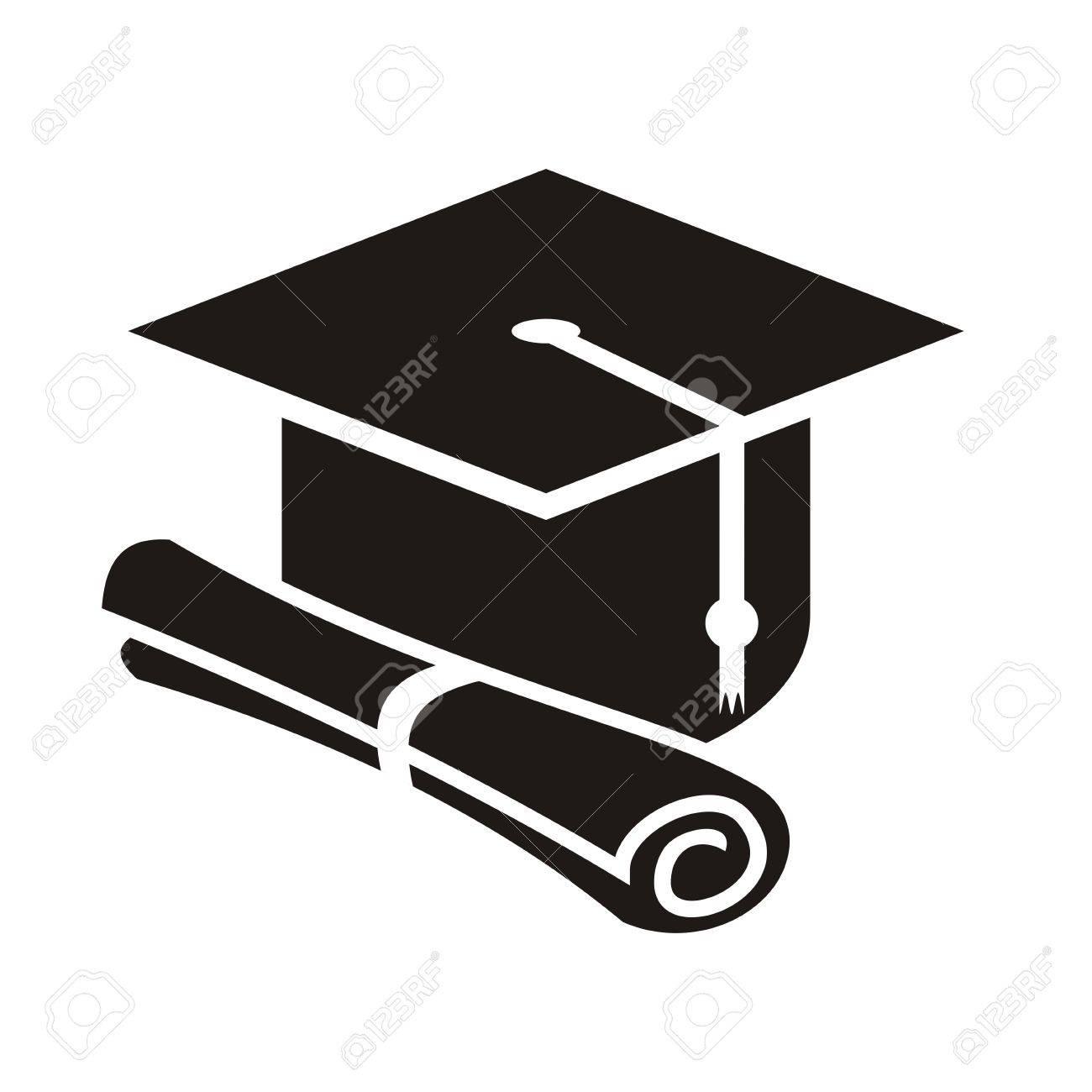 graduation cap - 38653022