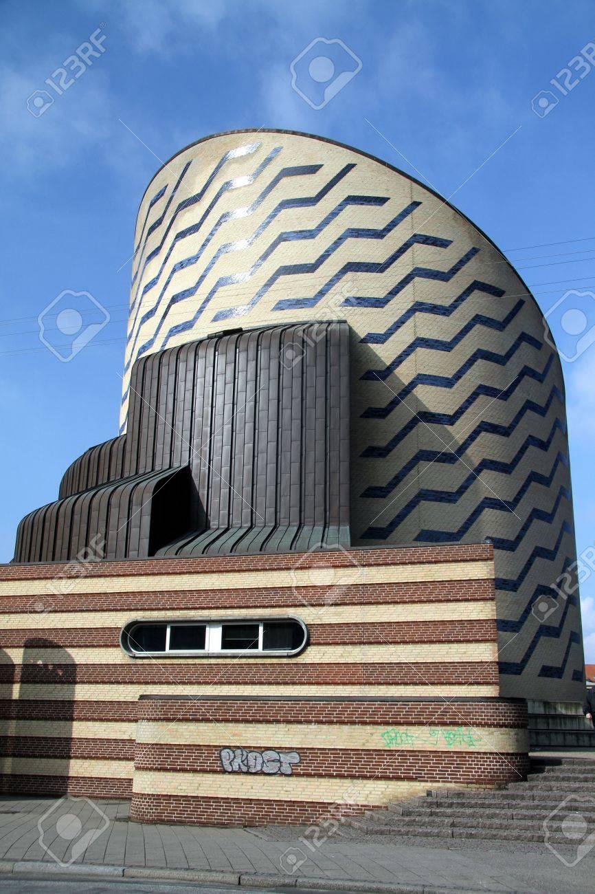 Largest Planetarium Planetarium is The Largest