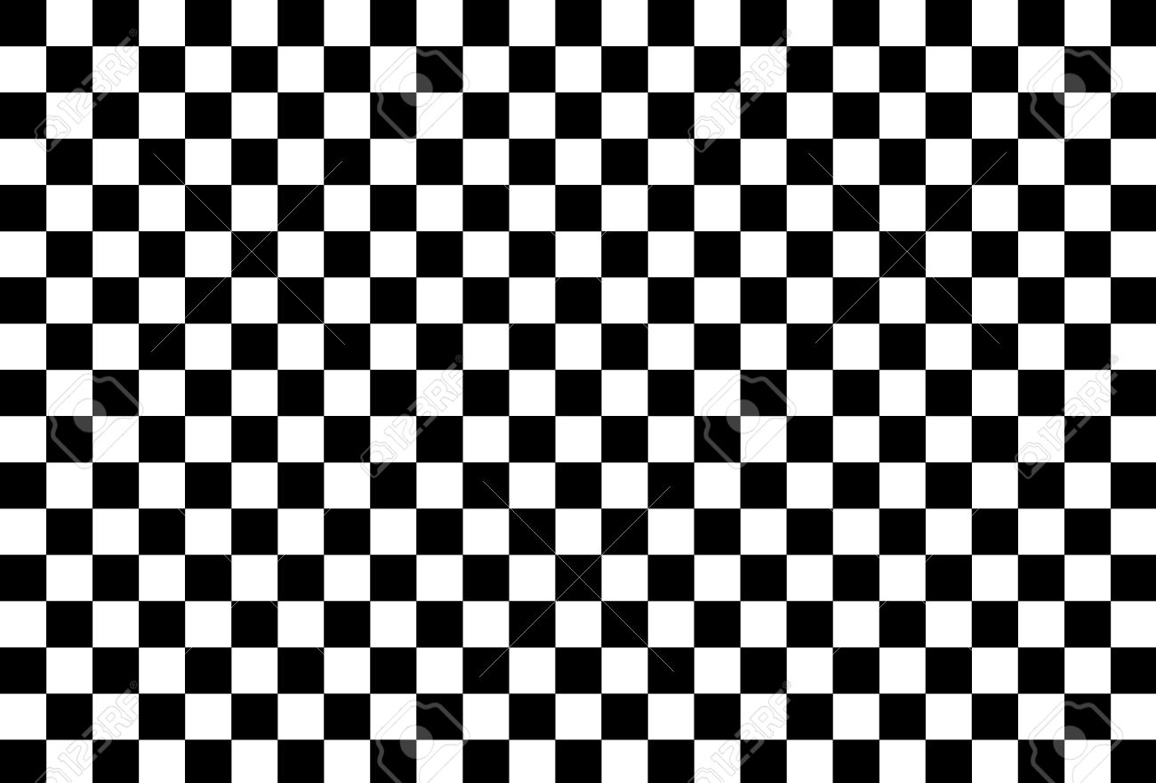 Checkered Design Checkered Pattern Images Stock Pictures Royalty Free Checkered