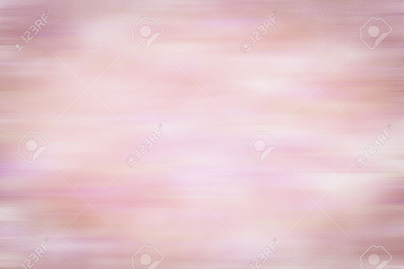 Soft Elegant Pastel Canvas High Resolution Background Illustration ...