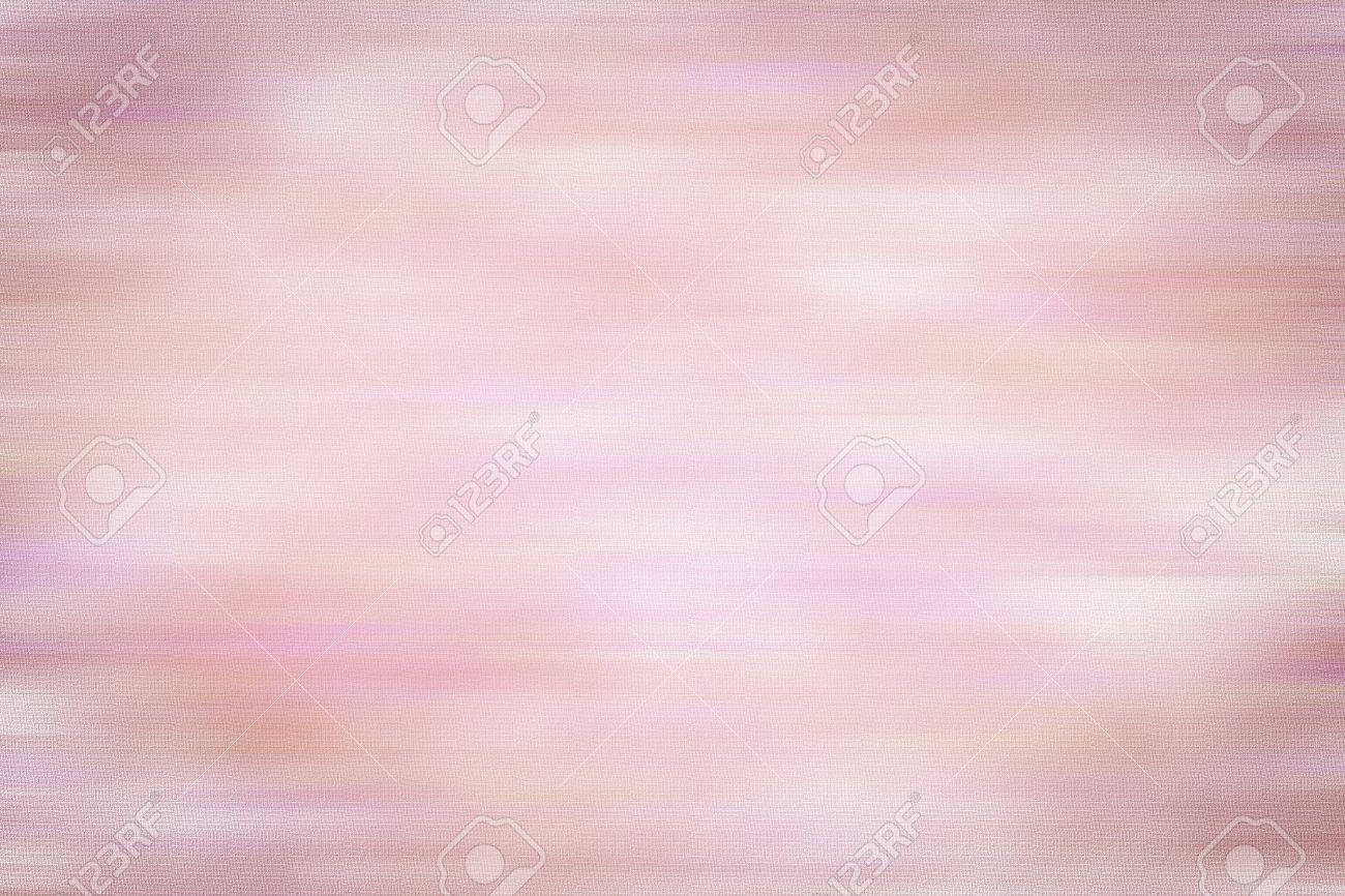Soft elegant pastel canvas high resolution background illustration. Stock Illustration - 9708463
