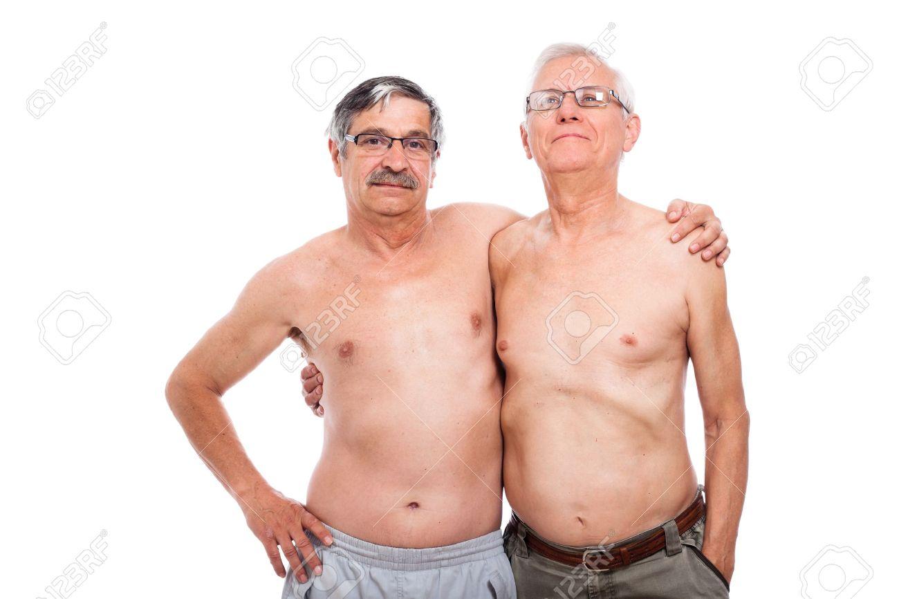 Зрелые геи онлайн закрыл глаза