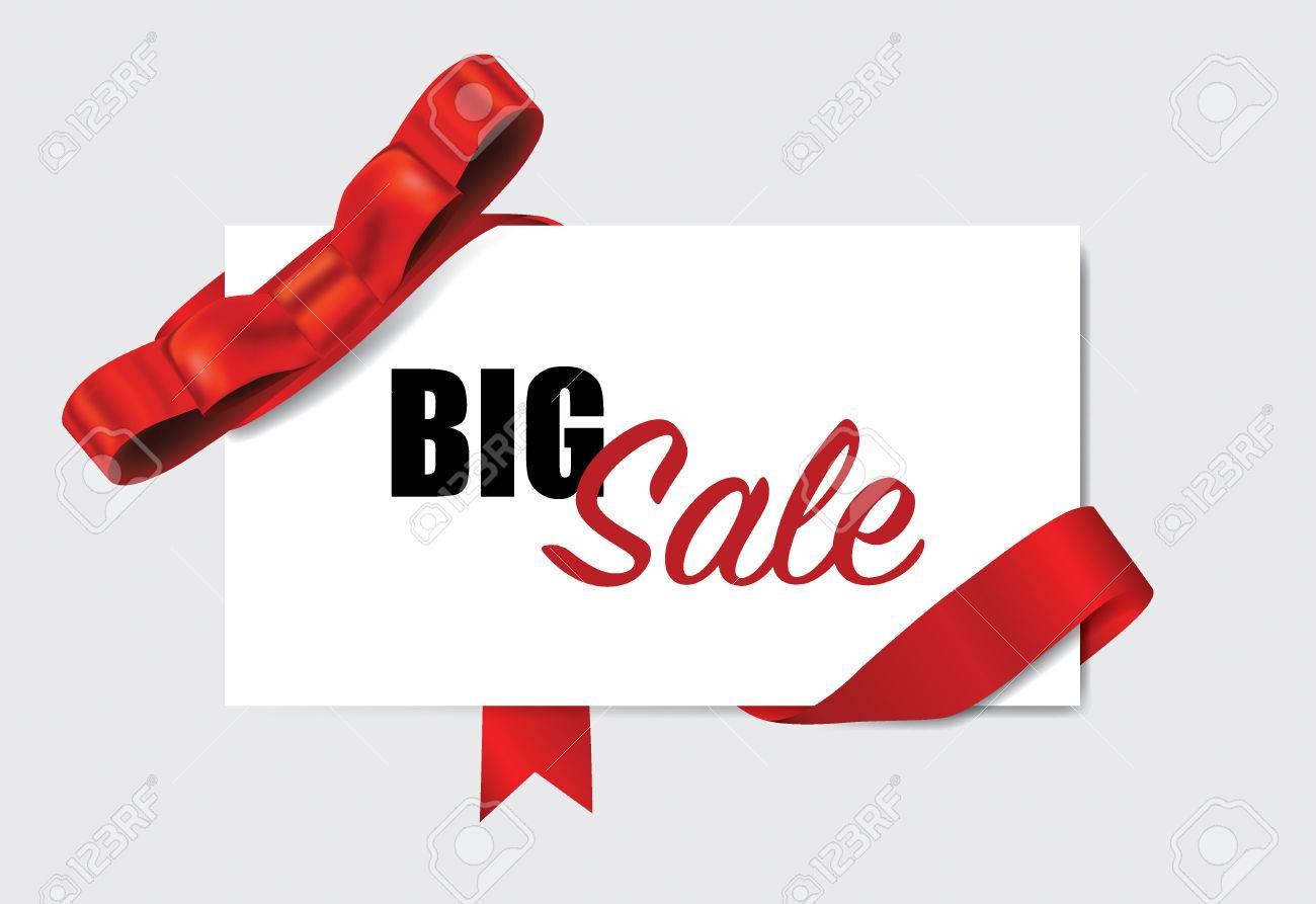 販売終了の年 クリスマス販売デザイン テンプレート セール クーポン
