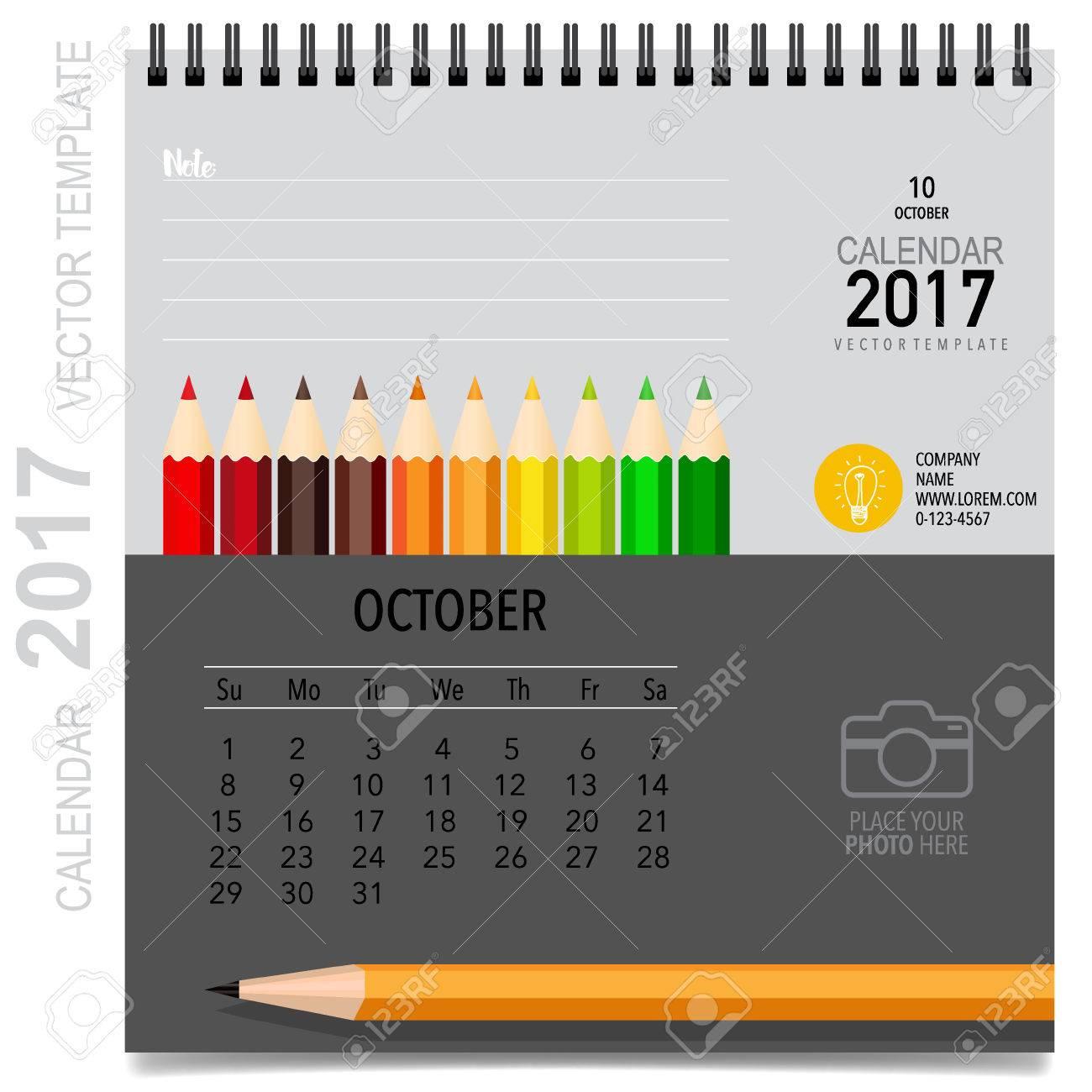 Charmant Monatliche Kalenderplaner Vorlage Galerie - Beispiel ...