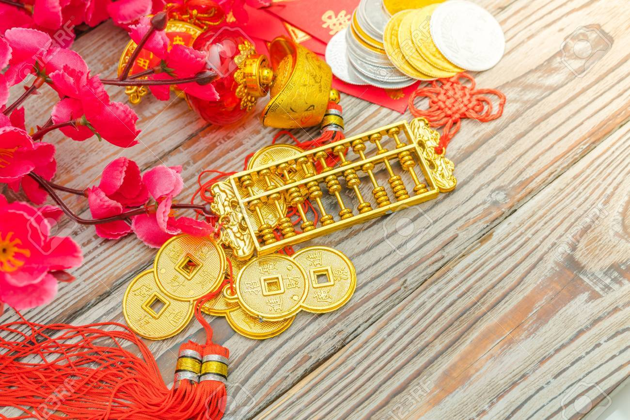Charming Chinese New Year Wall Decoration Ideas - The Wall Art ...