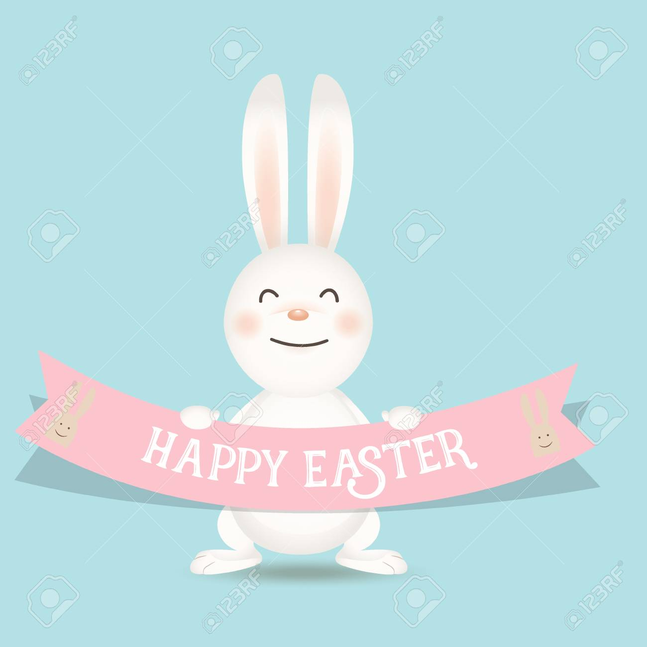 happy easter background design happy easter cards with easter