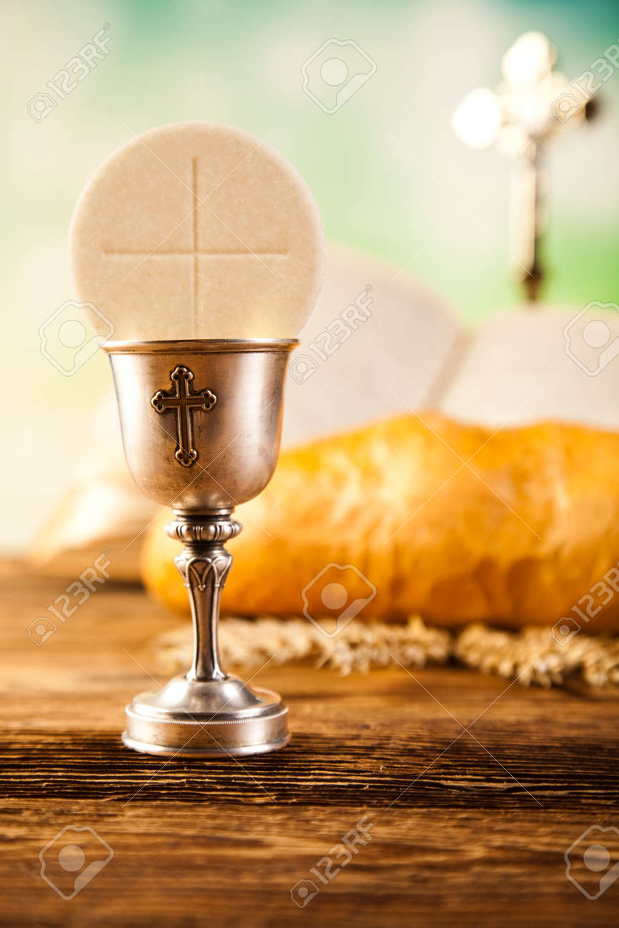 Symbol christianity religion - 31703742