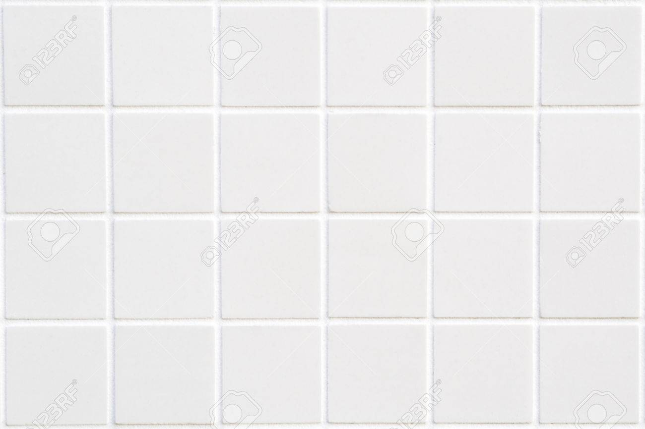 White ceramic tile with 24 squares in rectangular form stock photo white ceramic tile with 24 squares in rectangular form stock photo 32456952 dailygadgetfo Images