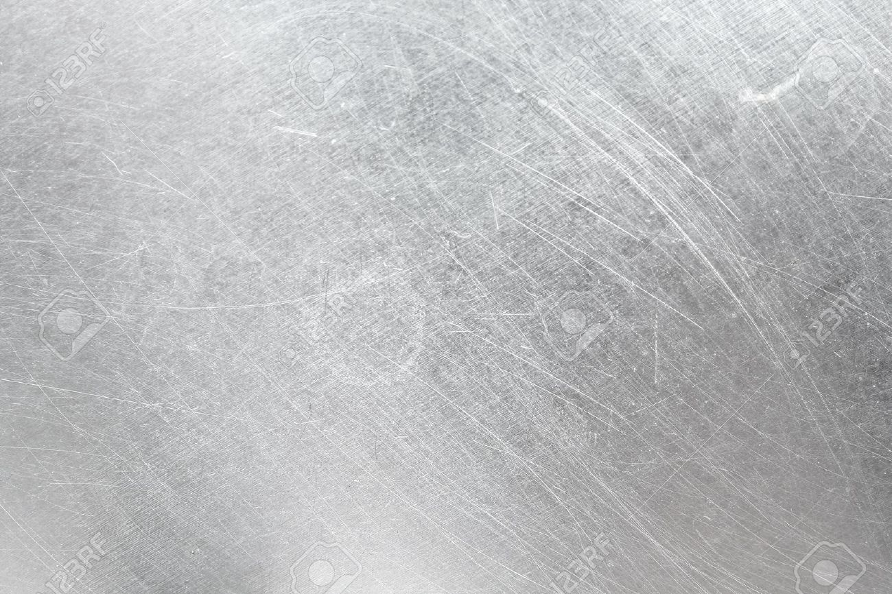 Stainless steel texture Stock Photo - 54555968