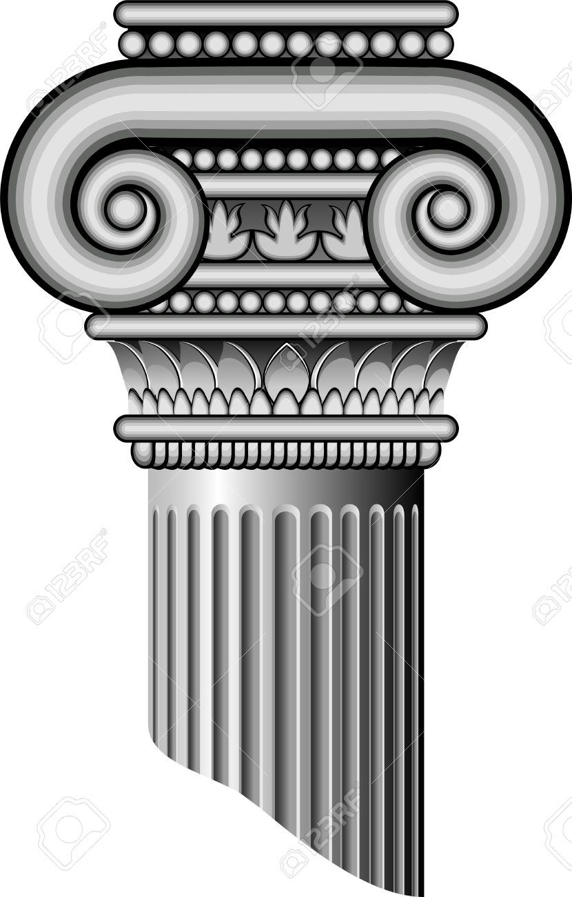 ancient roman construction stock photos royalty free ancient