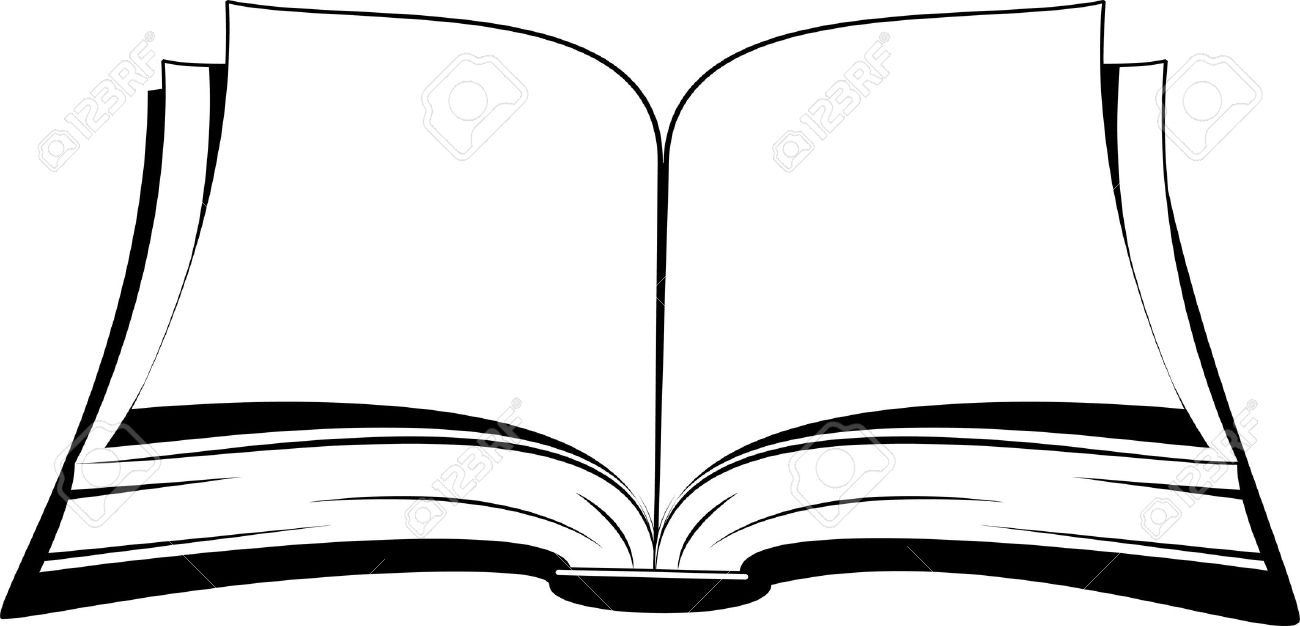 863 819 book cliparts stock vector and royalty free book illustrations rh 123rf com vector book cover vector book biology