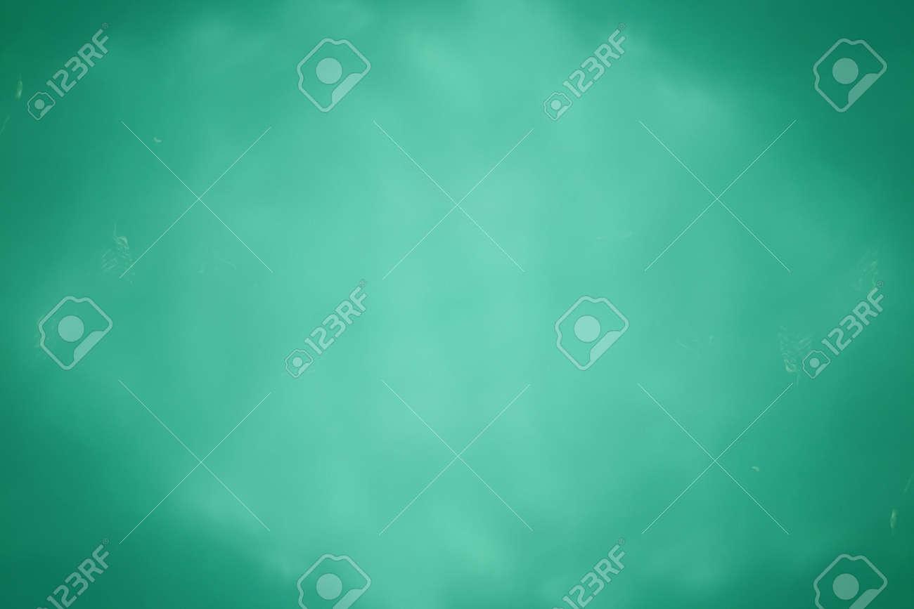 Immagini Stock Abstract Sfondo Verde Acqua Image 2591675