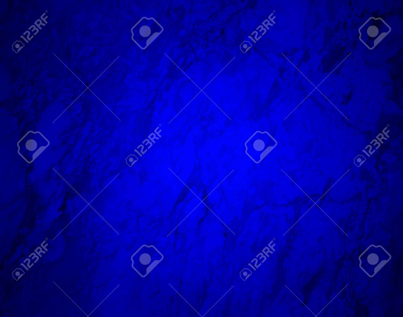 Immagini Stock Dark Moody Sfondo Blu Marmo Image 3519903