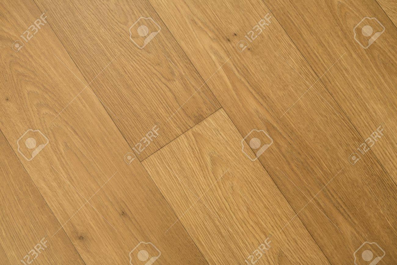 Holz Imatation Linoleum - Boden In Der Küche Lizenzfreie Fotos ...
