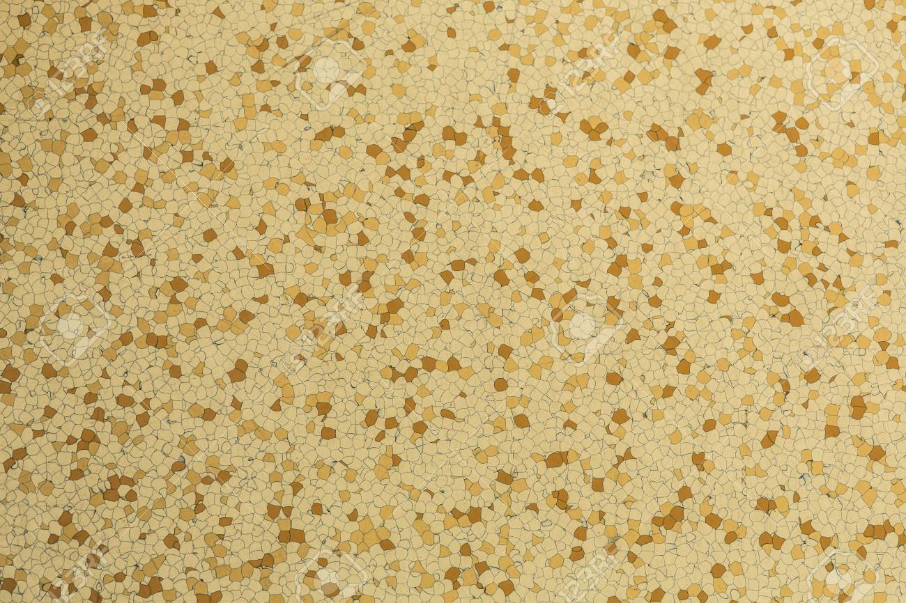 wintage brown texture of floor Stock Photo - 22138535