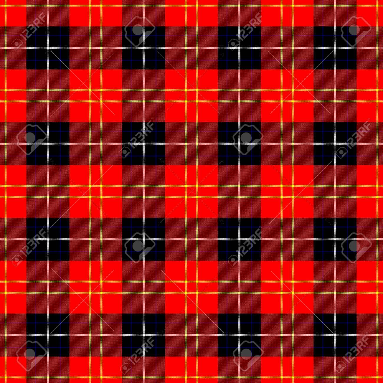 913995555 Comprar Minifalda Escocesa | Wig Elegance