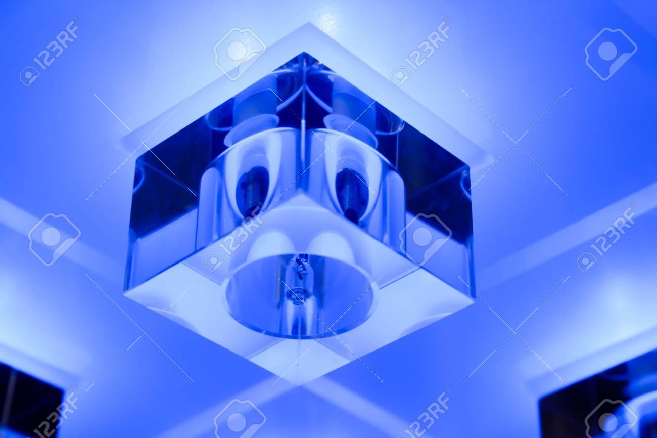 Lampen leuchten günstig online kaufen höffner