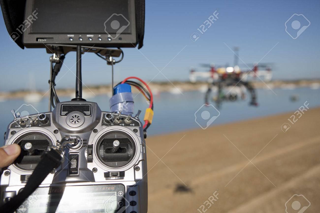Дрон для аэрофотосъемки гарды mavik стоимость с доставкой