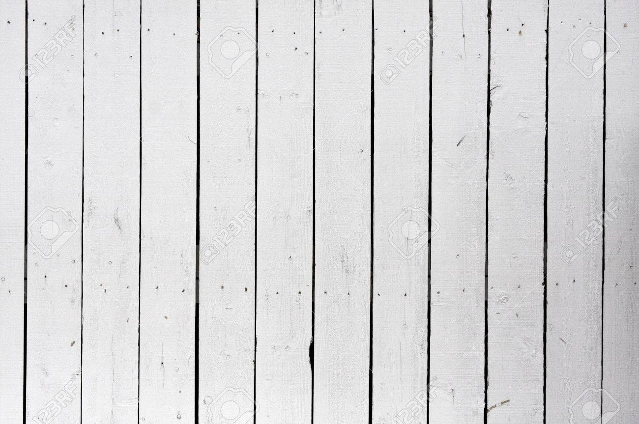white fence. White Fence Background T