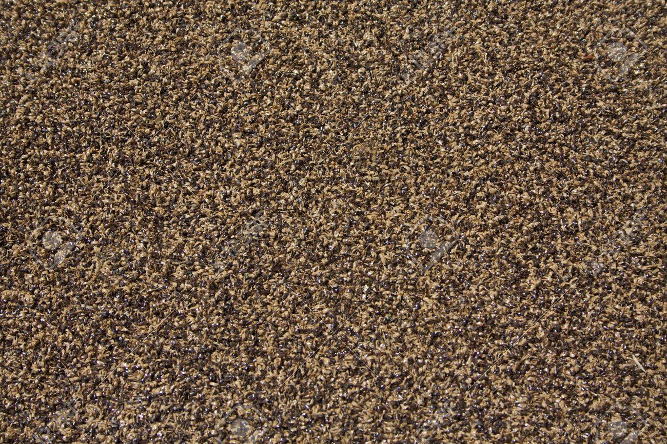 Indoor Outdoor Carpet Texture Stock Photo, Picture And Royalty ...
