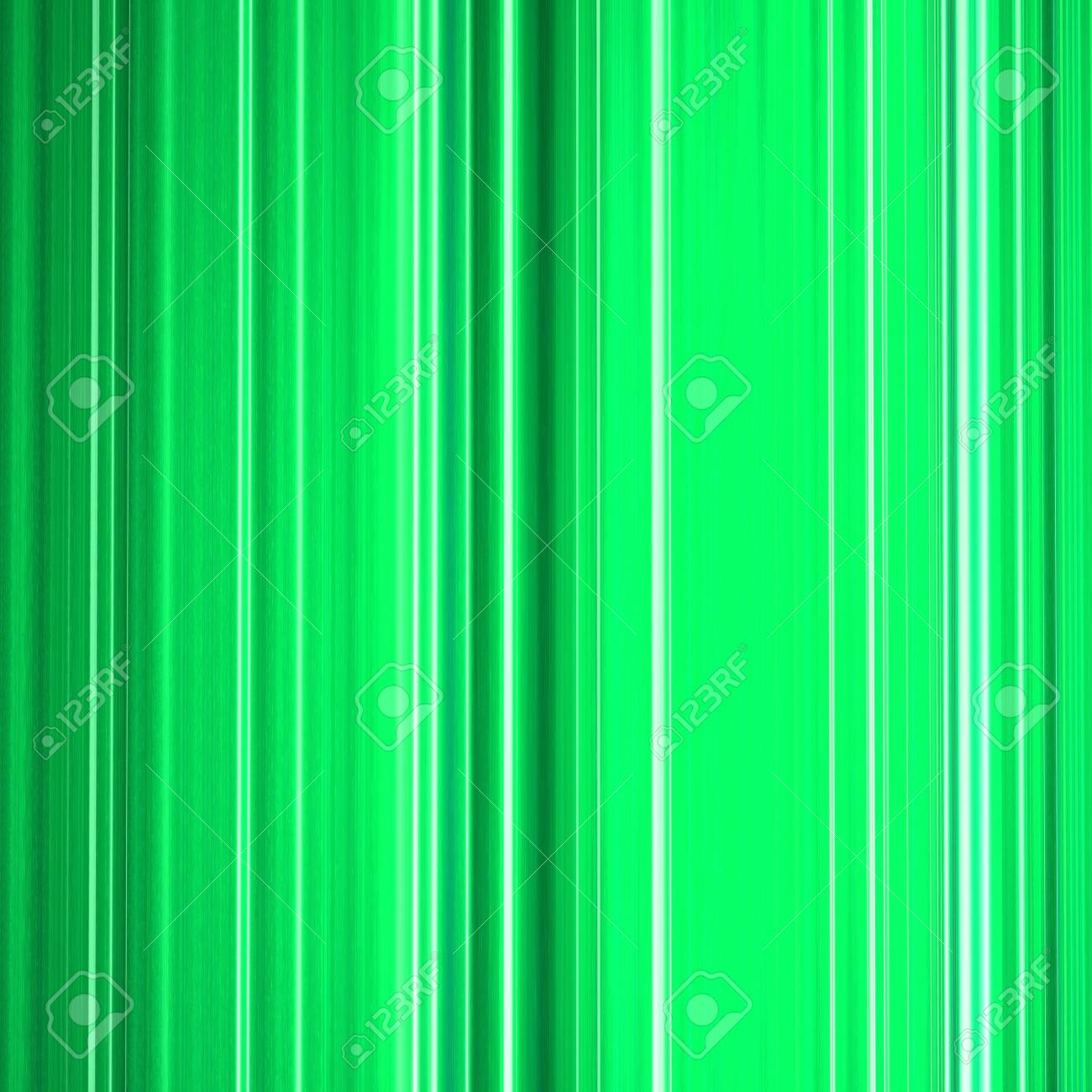 Excelente Líneas Verticales En Las Uñas Imagen - Ideas Para Esmaltes ...