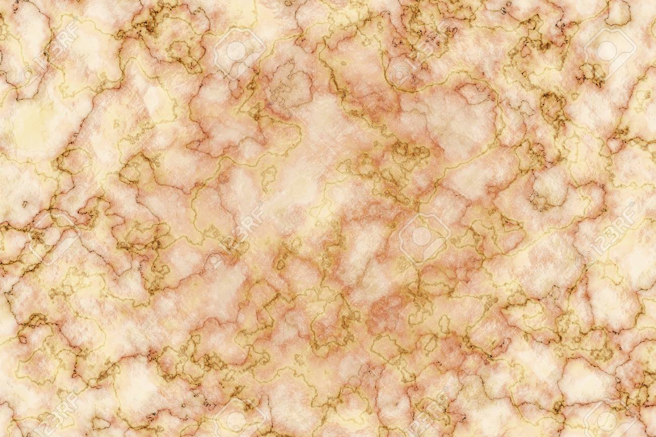 Pink Italian Marble Pattern Stock Photo Picture And Royalty Free Image Image 51906748