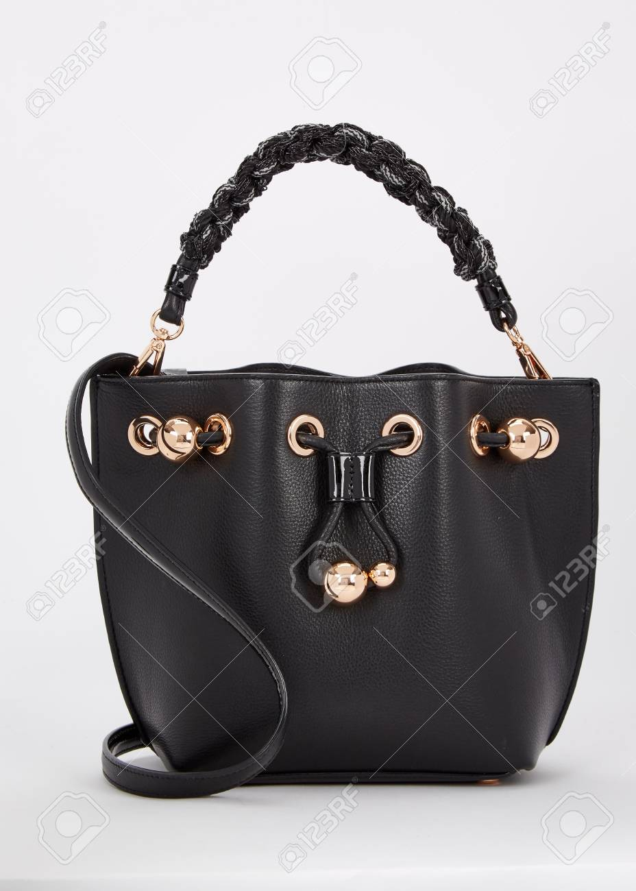 61d77fa08e3f New Michael Kors Fulton Large Bag Shoulder Hobo Pebbled Leather Black Handbag  Stock Photo - 92772735