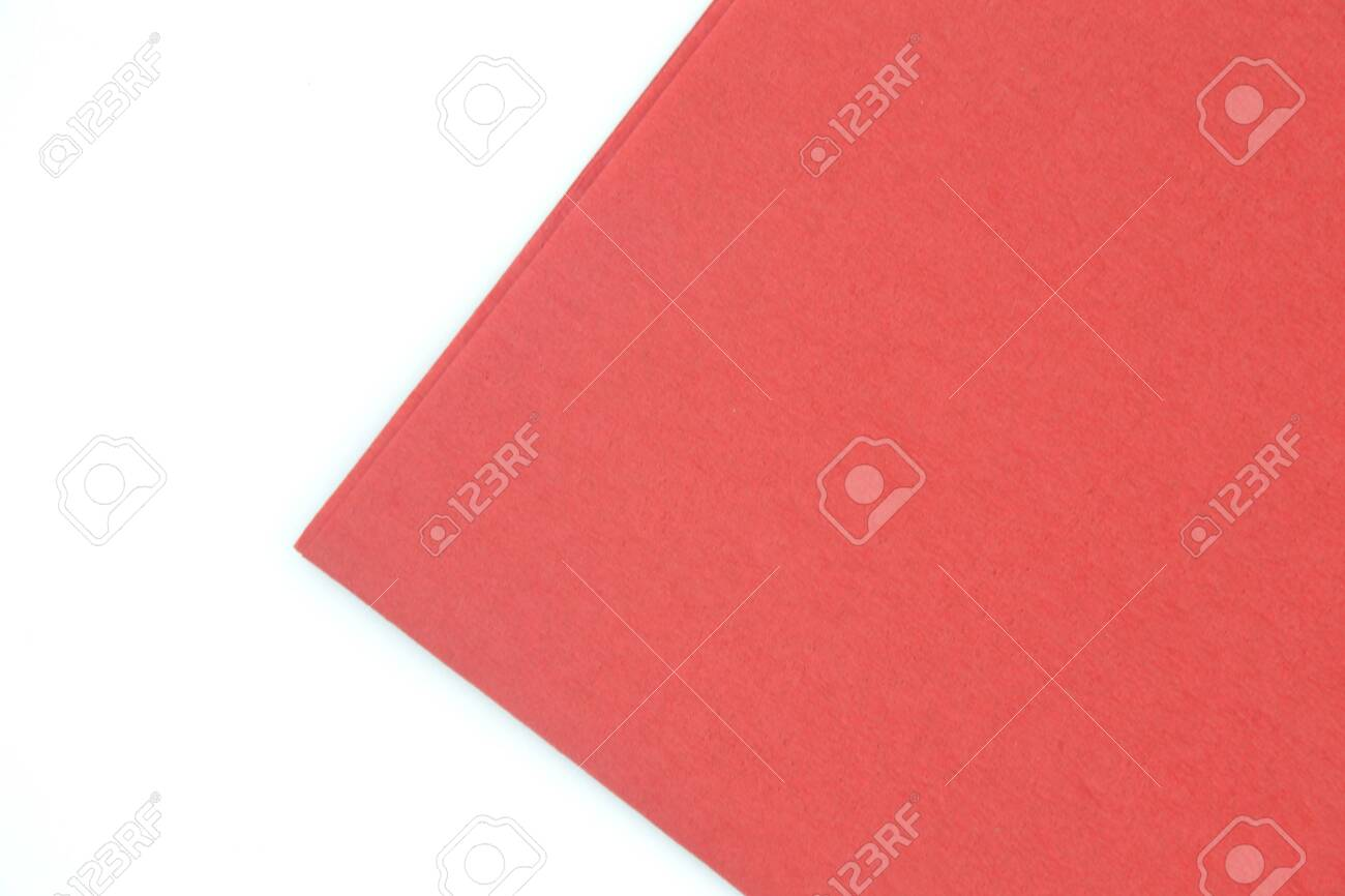 Red Memory Foam Bath Mat Red Memory Foam Bath Mat Stock Photo Picture And Royalty Free Image Image 132969768