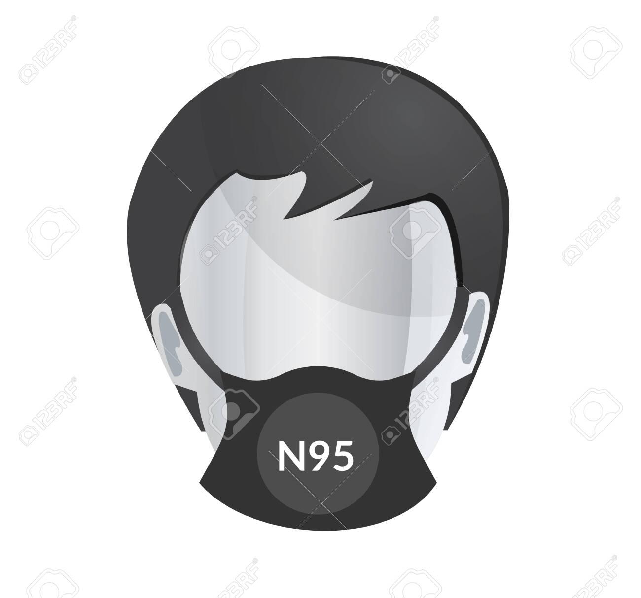 protective mask n95