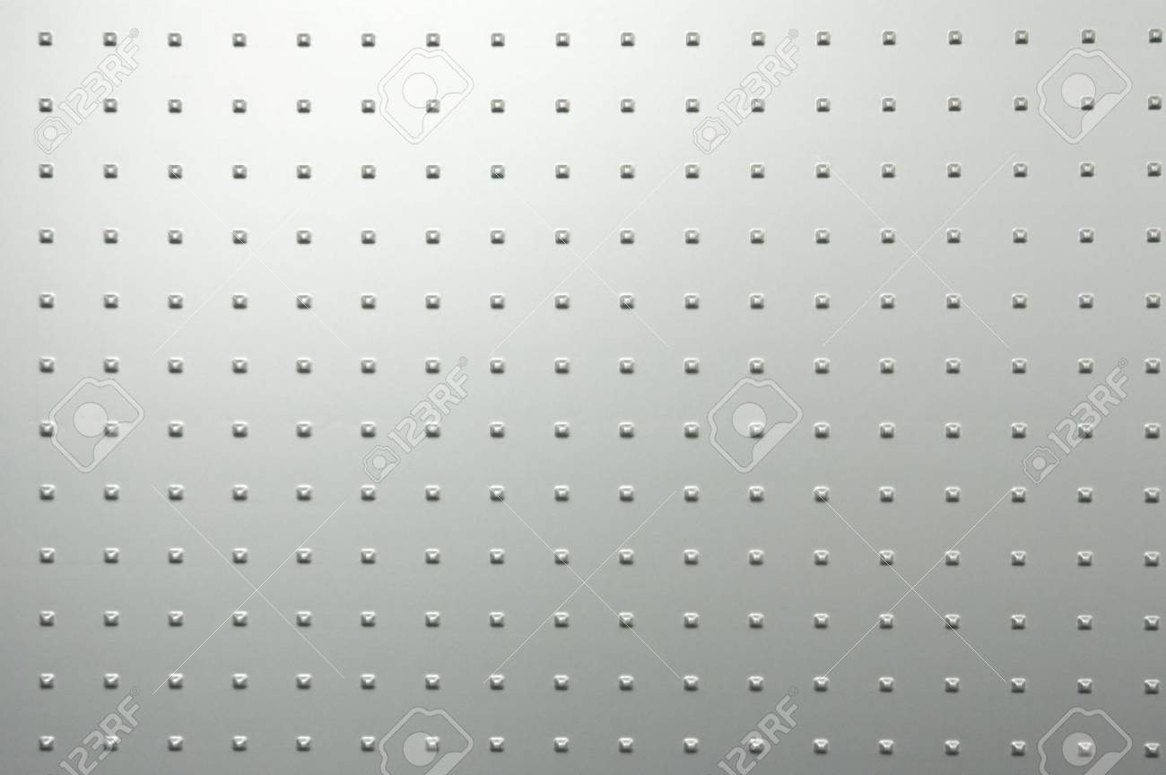 metal texture Stock Photo - 537272