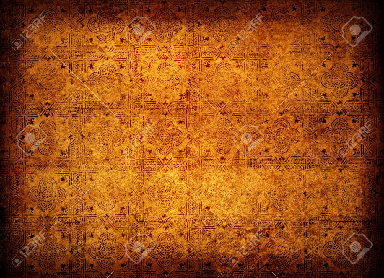grunge texture - perfect background Stock Photo - 638359