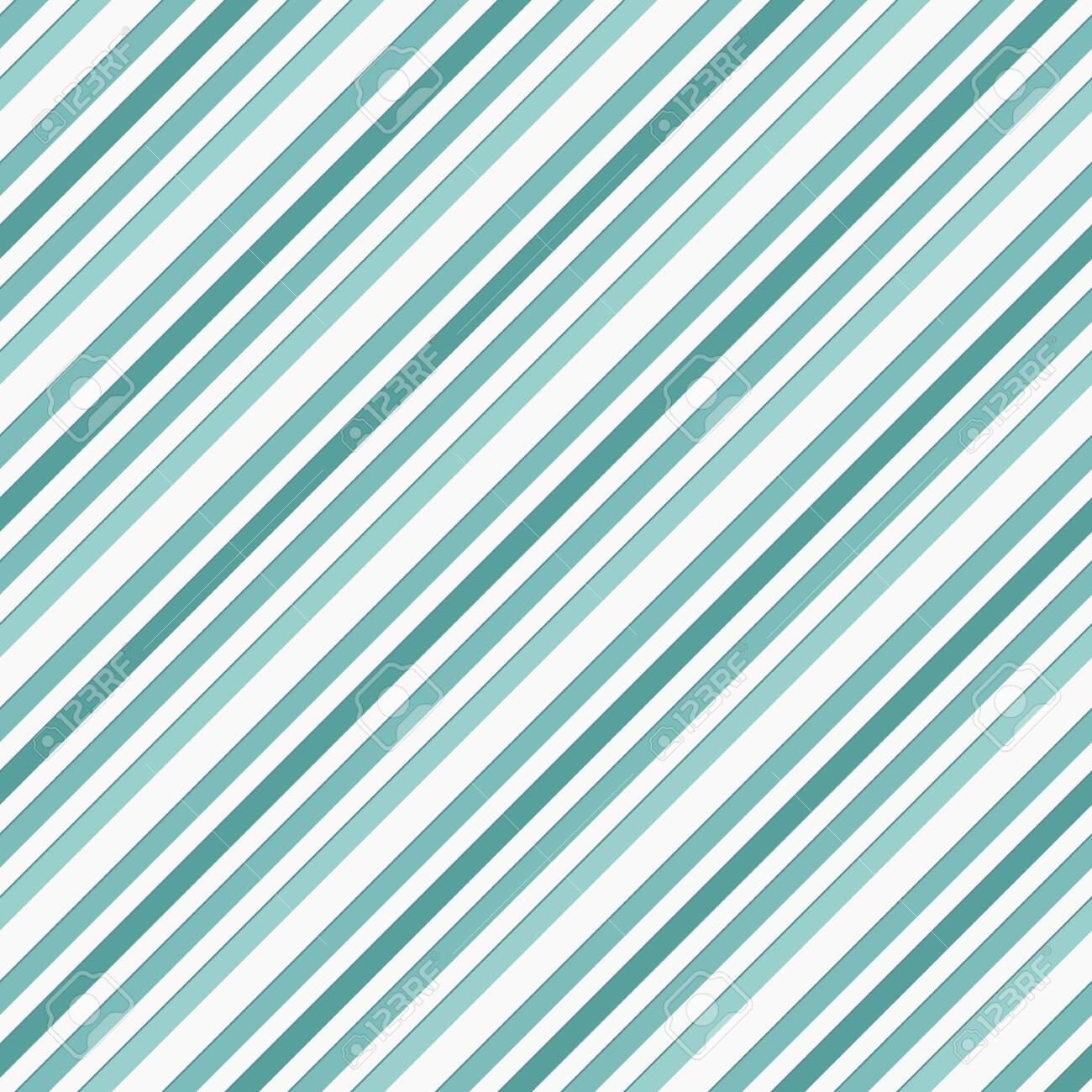 Diagonal stripes pattern  Geometric background, simple illustration