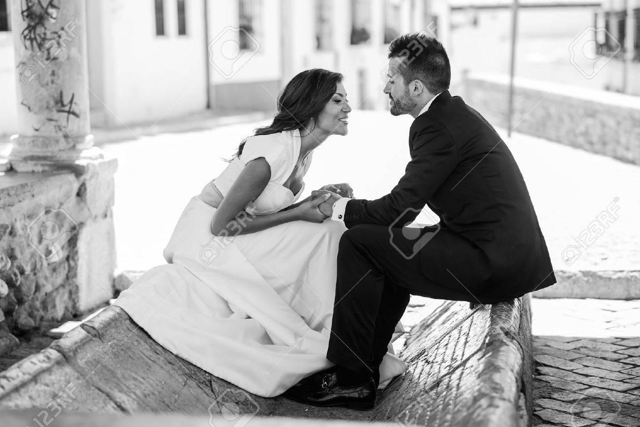 Фото красивых супружеских пар 11 фотография