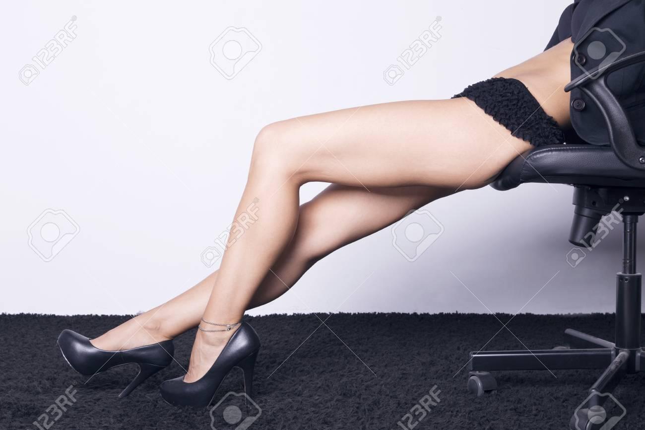 Nude black ebony women sexy