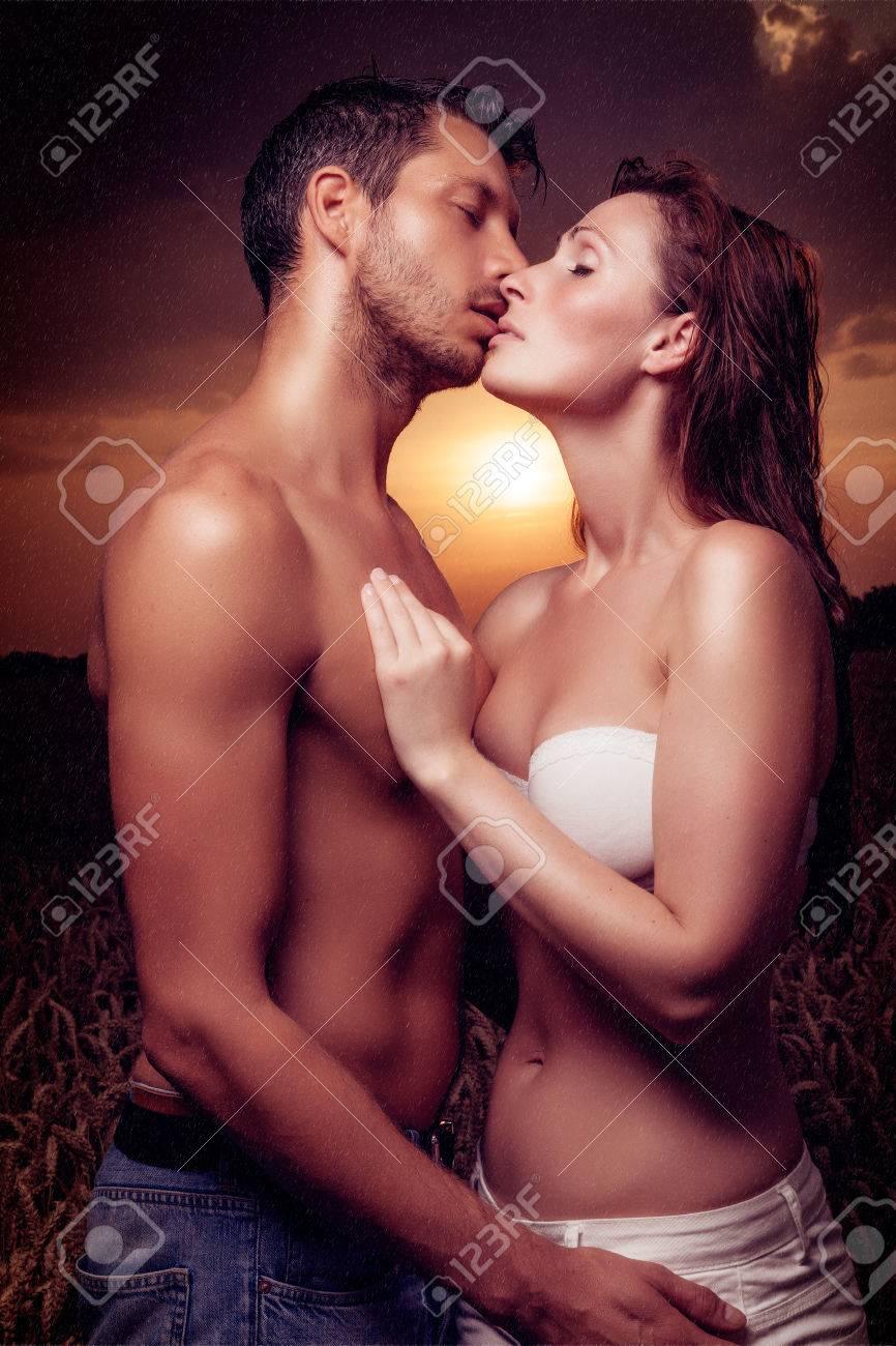 seksualnaya-parochka