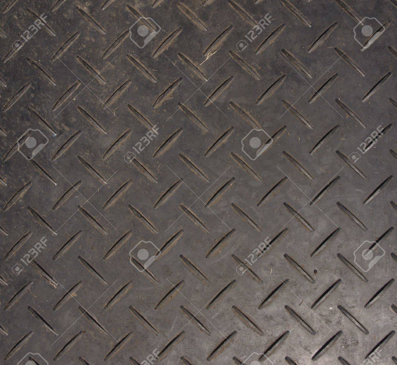 checker plate plastic sheet you lay down on soft ground to drive over in cars and & Checker Plate Plastic Sheet You Lay Down On Soft Ground To Drive ...