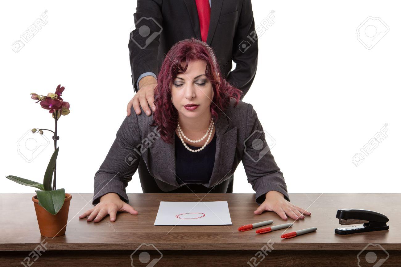 Amateur ladyboy anal orgasm