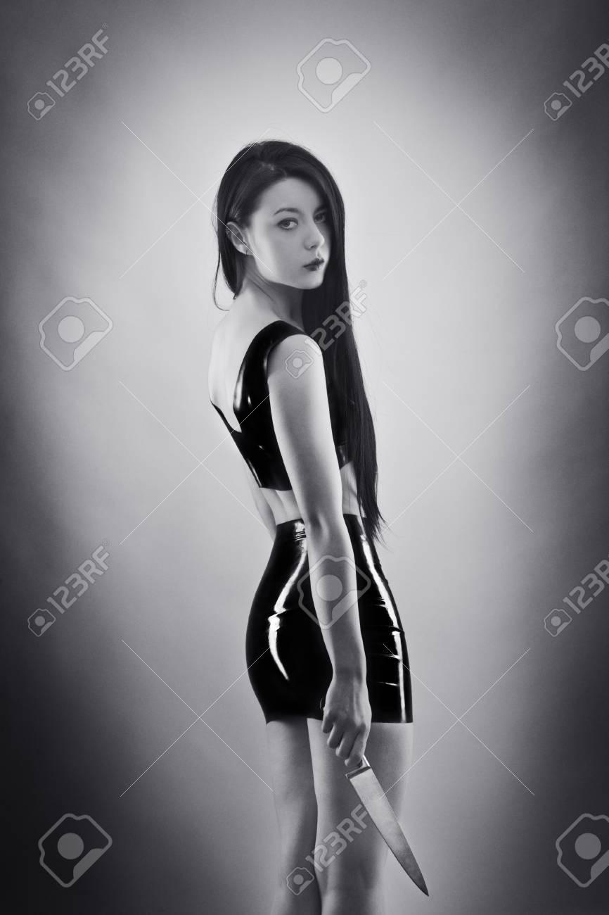 Η Όντρεϊ Bitoni πρωκτικό πορνό