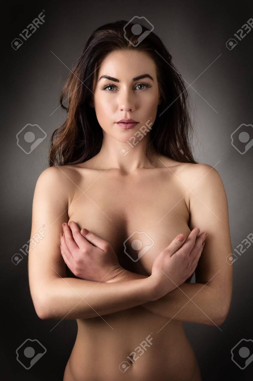 Sexy brüste