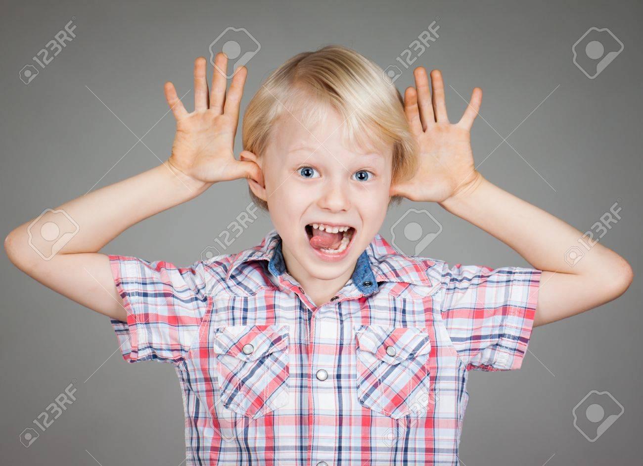 Смішні сучасні вирази молоді 17 фотография