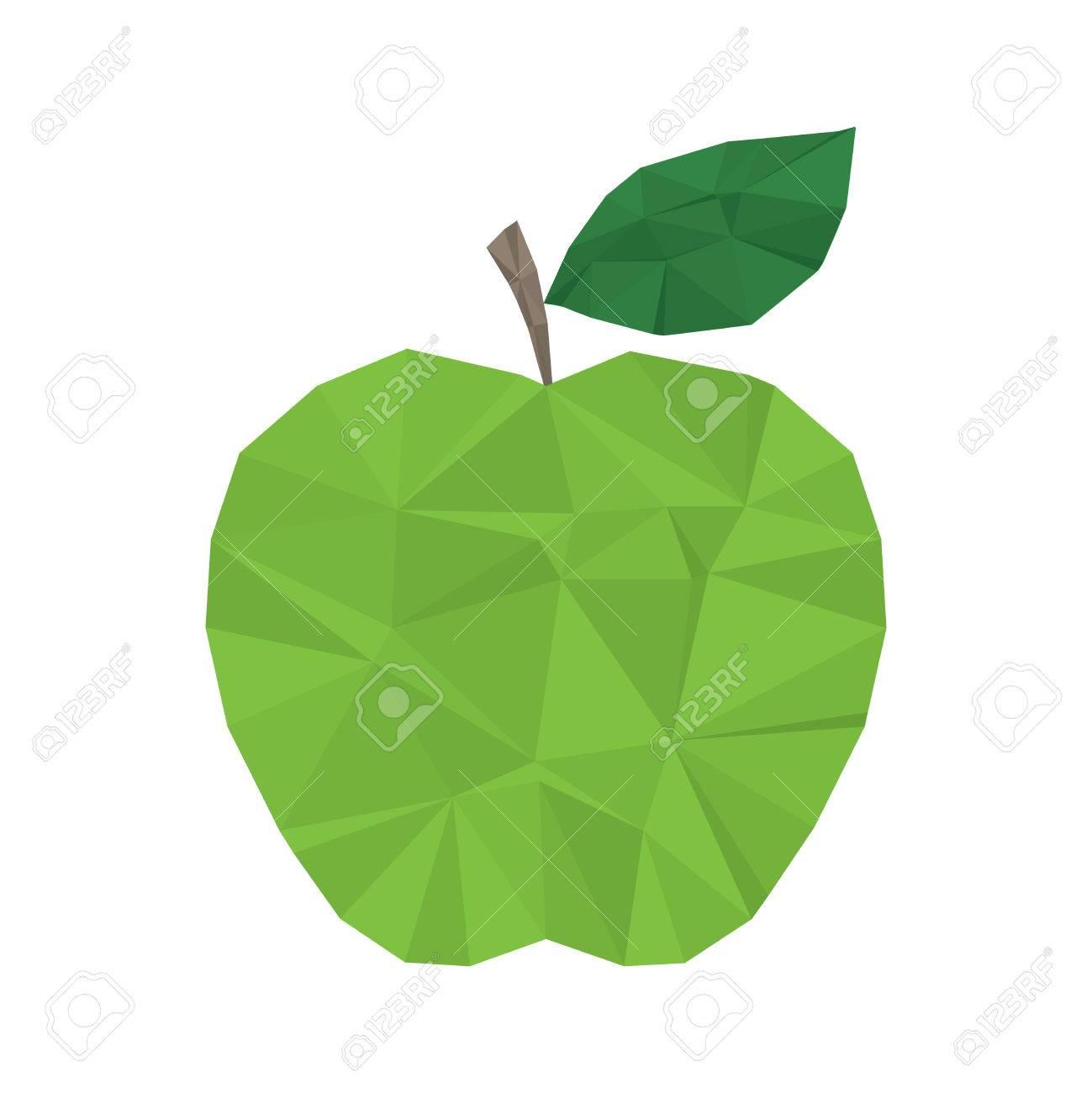 apple kein netz